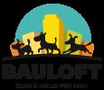 BauLoft Milano - Forlanini Fs